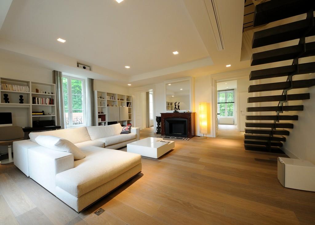 trabucco parquet. Black Bedroom Furniture Sets. Home Design Ideas